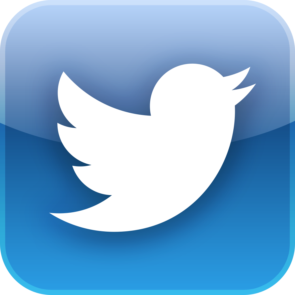 twitter-ios-icon.png